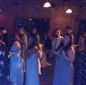 Kam DJing a Wedding.jpg