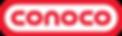 Conoco Logo