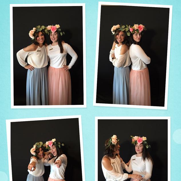 Photobooth Example 2.JPG