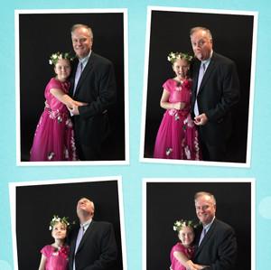 Photobooth Example 3.JPG