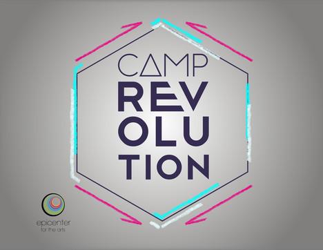Camp Rev ID