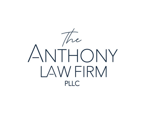 The Anthony Lawfirm
