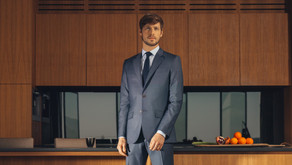 Custom Suits Vs Ready to Wear: Considering the Pros and Cons