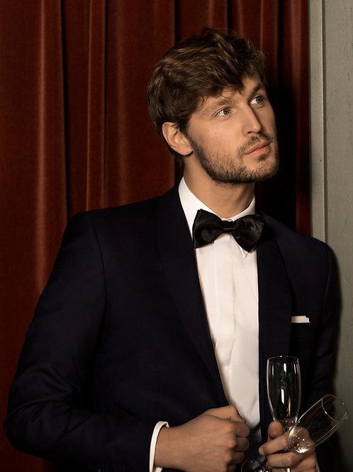 wedding tuxedo dubai