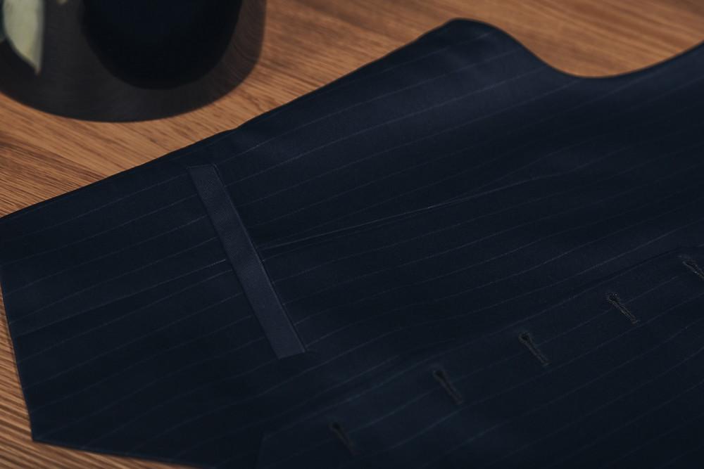 made to measure suits dubai