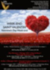 Affiche St Valentin 2020.jpg