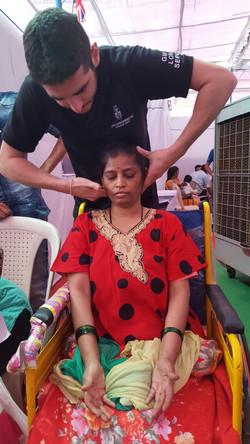 India Wheelchair.JPG