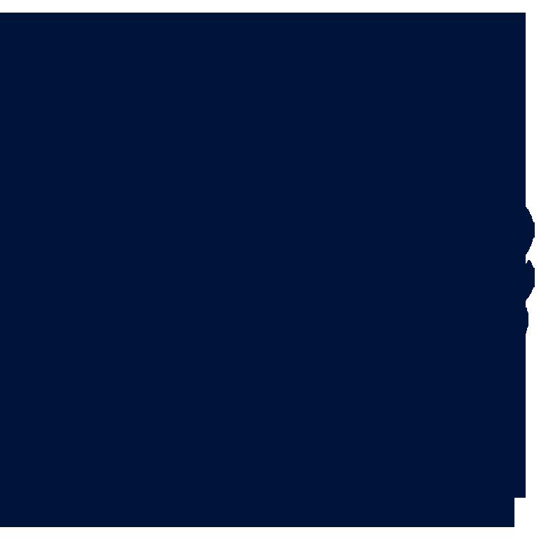OSRM Mayday