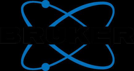 Logo Bruker.jpeg