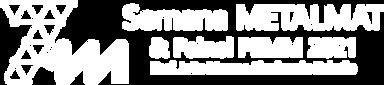 Imagem Site logo rectangular.png