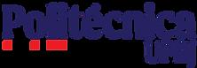 logo politecnica_edited.png
