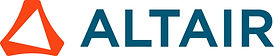 Altair_Brandmark_Hz_RGB_FullColor.jpg