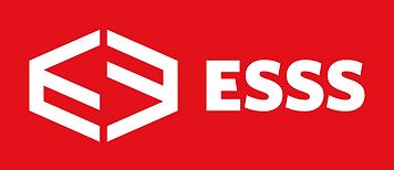 esss_1_neg_RGB.png