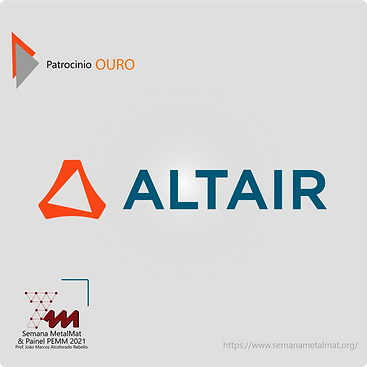 Patrocinio Altair.png