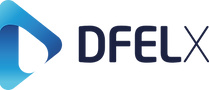 logoDFELx.png