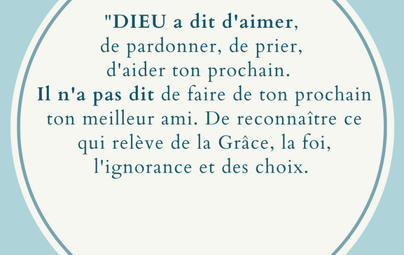 Quotes 16_Ton Prochain.png