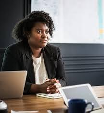 Entretien d'embauche :  Parler de ses défauts