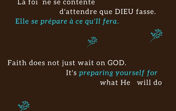 Quotes Simtelle 21 La foi se prépare.png