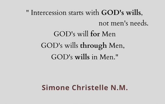 Quotes  11_Intercession.png