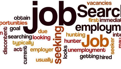 7 conseils pour transformer ton chômage en préparation (P.1)