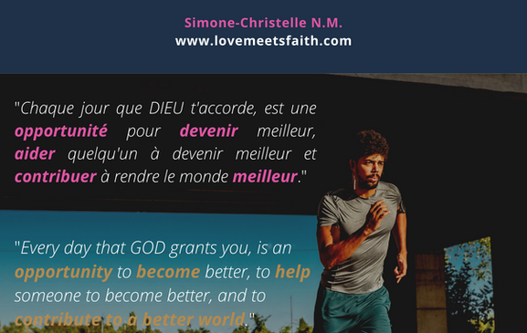 Quotes_19_Chaque jour.png