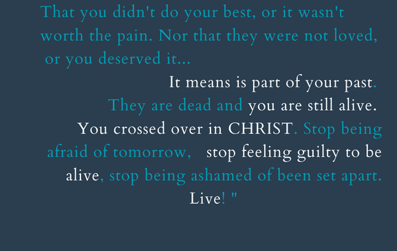 Quotes 8_Live.png