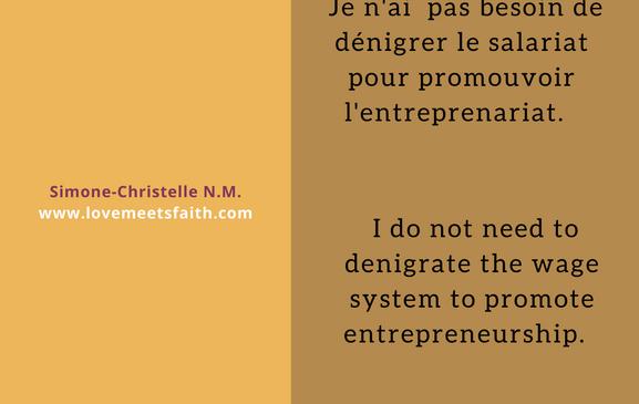 Quotes Simtelle 24 Salariat vs Entrepeunariat.png