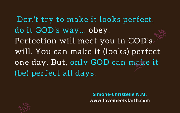 Quotes Simtelle 22 Do it GOD's way.png