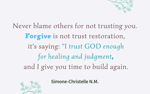 Quotes 9_Forgive.png