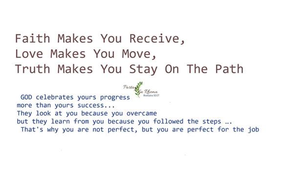 Quotes 9_ Hecelebrates yours progress.jpg
