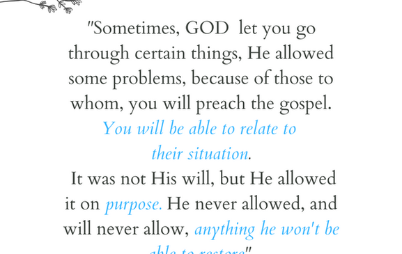 Quotes 5_He allowed it on purpo