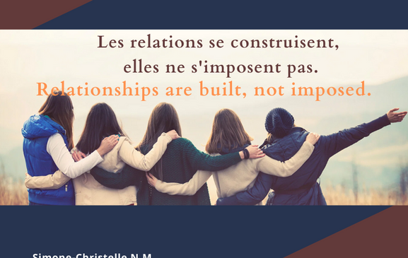 Quotes Simtelle 33  Relationships are built, not imposed..png