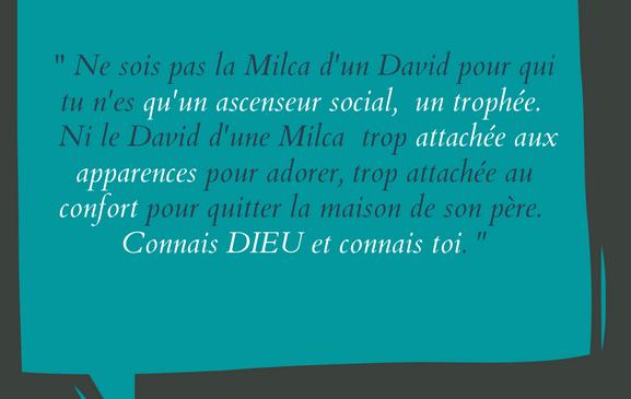 Quotes 7_David & Milca.png