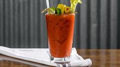 Harbor Cafe_Bloody Mary_20210108-13.jpg