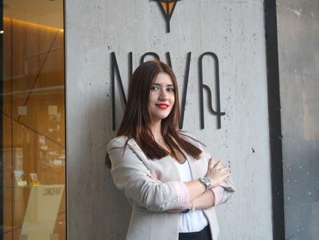 Meet Nova Hotel
