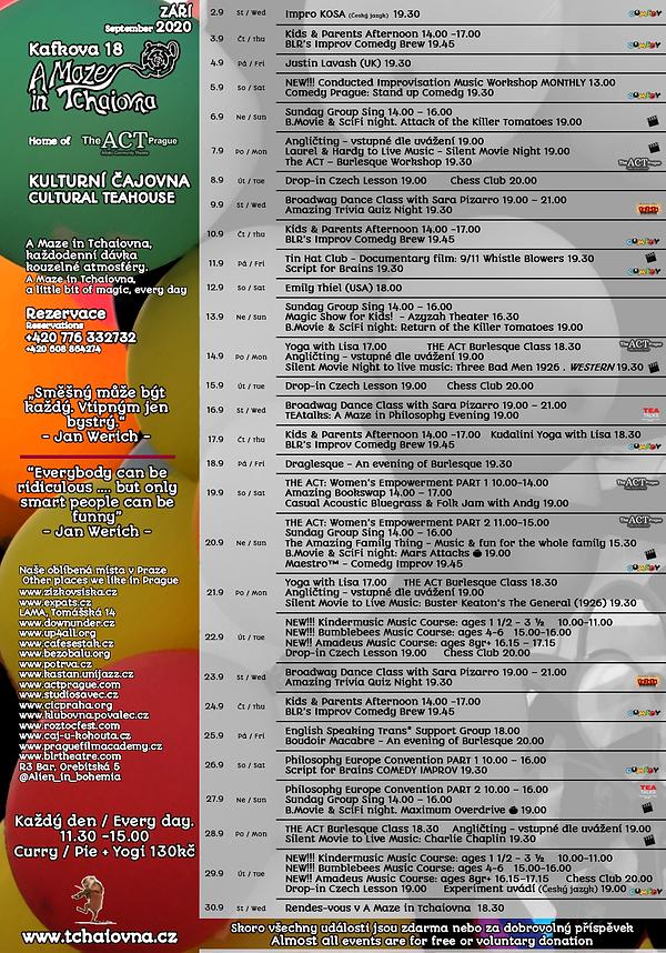programme september 2020.png