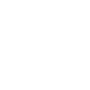 Lateral PM logo_icon_white.png