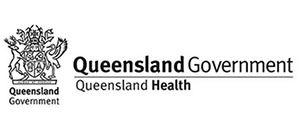 Queensland Health_mono 128h.jpg