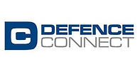Defence Connect_128h.jpg