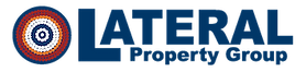 Logo - new 2019_MWE_Finals_Logo Blue on