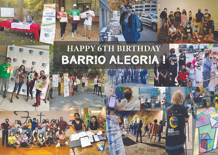 Barrio Alegria Birthday Post.jpg
