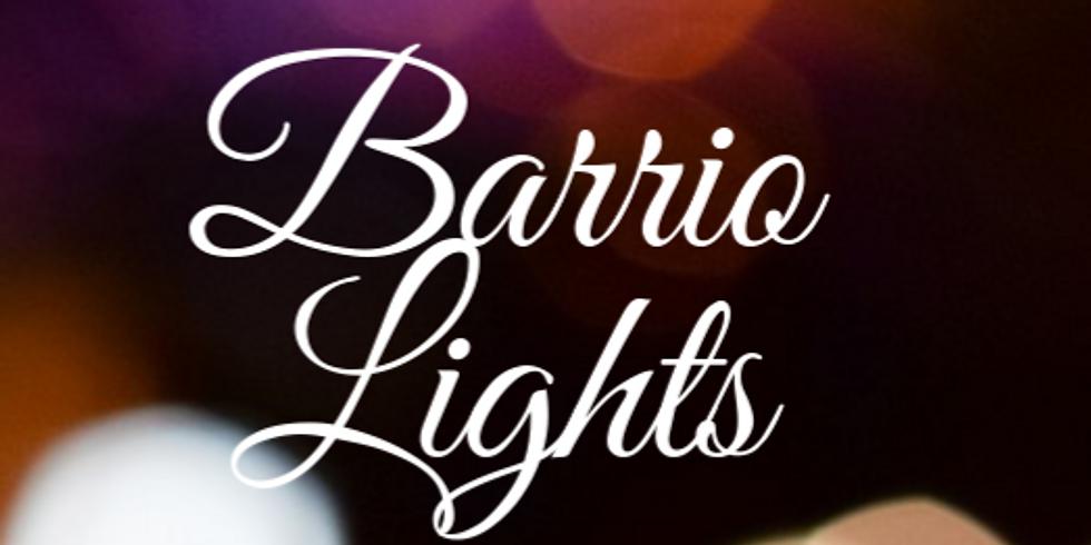 Barrio Lights