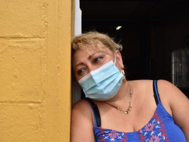 During Quarantine 2