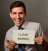 I love Barrio_edited.png