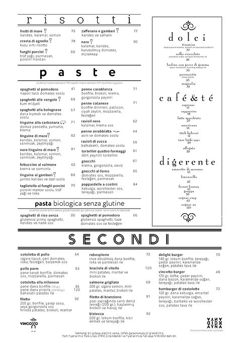 VINCOTTO MENU TOTAL NOV_Page_2.jpg