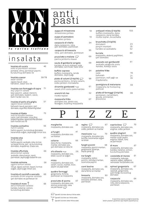 VINCOTTO MENU TOTAL NOV_Page_1.jpg