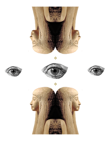 face-collage.png