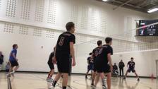 volleyball.MOV