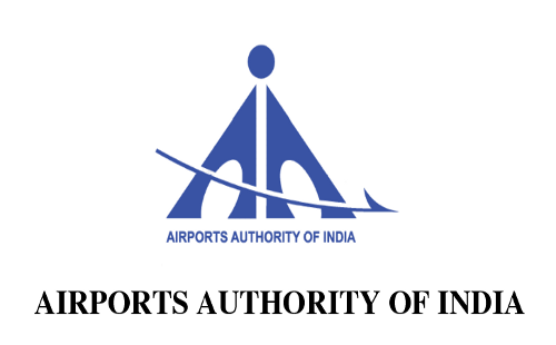 AIRPORT AUTHORITIES OF INDIA.png