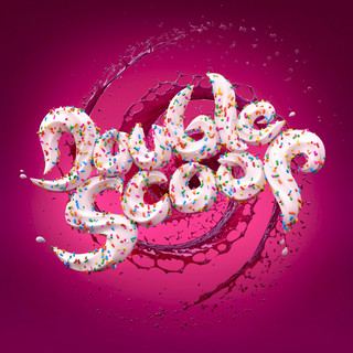 Double Scoop